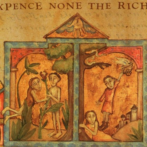 Sixpence CD christian wallpaper free download. Use on PC, Mac, Android, iPhone or any device you like.