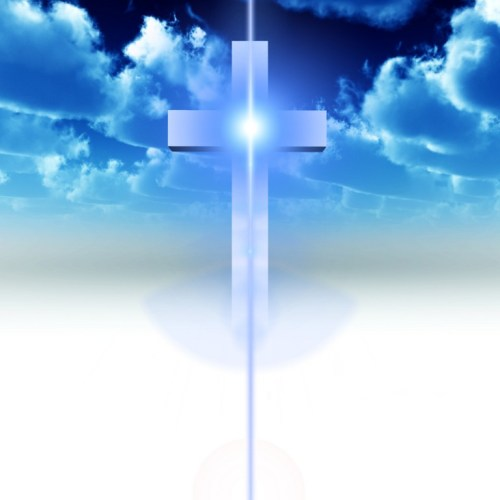 Sky Cross christian wallpaper free download. Use on PC, Mac, Android, iPhone or any device you like.