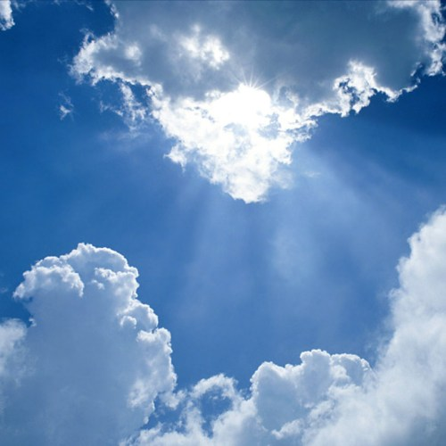 Sky christian wallpaper free download. Use on PC, Mac, Android, iPhone or any device you like.