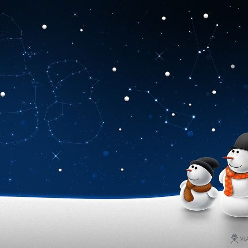 Snow Man christian wallpaper free download. Use on PC, Mac, Android, iPhone or any device you like.