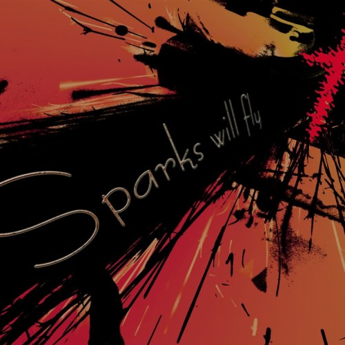 sparks will fly christian wallpaper free download. Use on PC, Mac, Android, iPhone or any device you like.