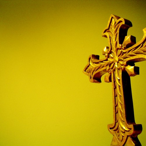 Special Cross christian wallpaper free download. Use on PC, Mac, Android, iPhone or any device you like.