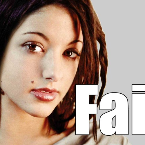Stacie Orrico Fail christian wallpaper free download. Use on PC, Mac, Android, iPhone or any device you like.