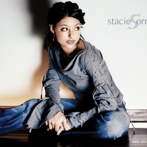 Stacie Orrico christian wallpaper free download. Use on PC, Mac, Android, iPhone or any device you like.