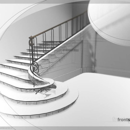 Stairs christian wallpaper free download. Use on PC, Mac, Android, iPhone or any device you like.
