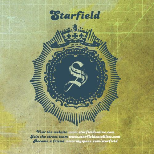 Starfield christian wallpaper free download. Use on PC, Mac, Android, iPhone or any device you like.