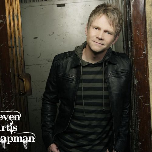 Steven Curtis Chapman christian wallpaper free download. Use on PC, Mac, Android, iPhone or any device you like.