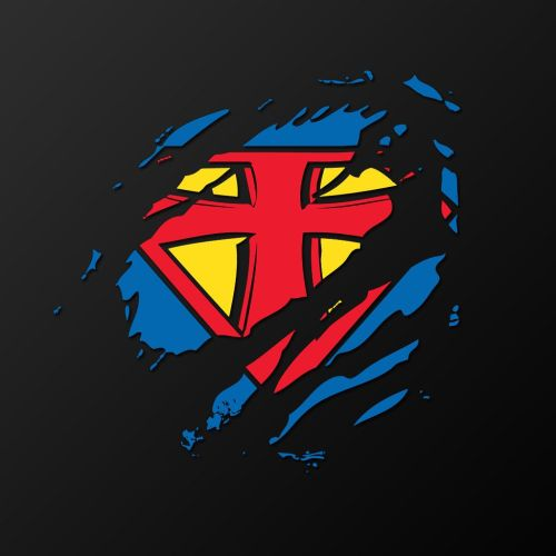 Super Jesus christian wallpaper free download. Use on PC, Mac, Android, iPhone or any device you like.