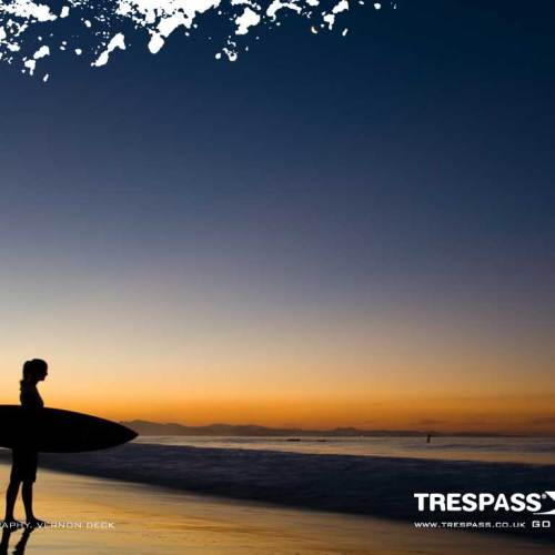 Surf christian wallpaper free download. Use on PC, Mac, Android, iPhone or any device you like.