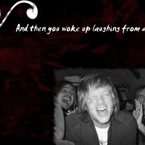 Switchfoot – Laughing christian wallpaper free download. Use on PC, Mac, Android, iPhone or any device you like.