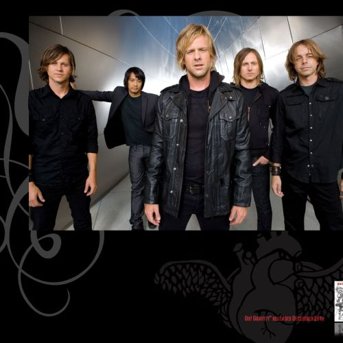 Switchfoot Band christian wallpaper free download. Use on PC, Mac, Android, iPhone or any device you like.
