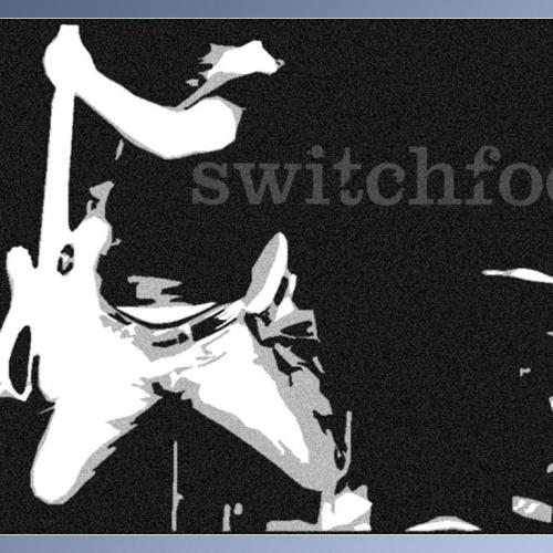 Switchfoot guitar christian wallpaper free download. Use on PC, Mac, Android, iPhone or any device you like.