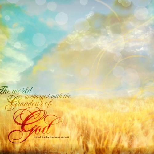 The world christian wallpaper free download. Use on PC, Mac, Android, iPhone or any device you like.