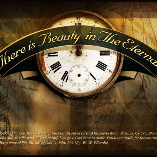 There is beauty in the eternal christian wallpaper free download. Use on PC, Mac, Android, iPhone or any device you like.