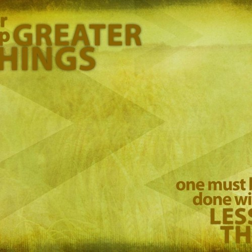Things christian wallpaper free download. Use on PC, Mac, Android, iPhone or any device you like.