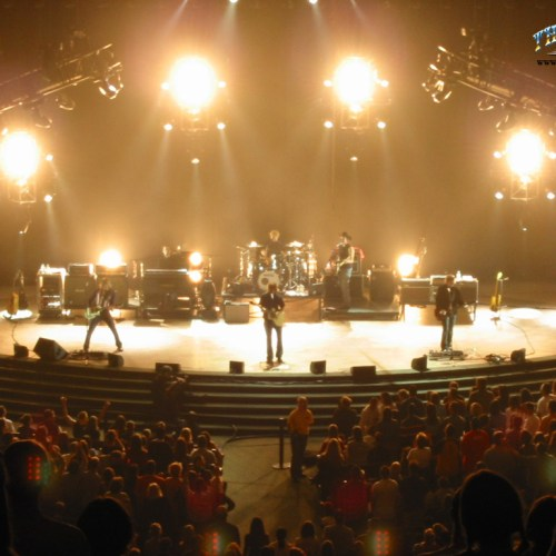Third Day – Live christian wallpaper free download. Use on PC, Mac, Android, iPhone or any device you like.