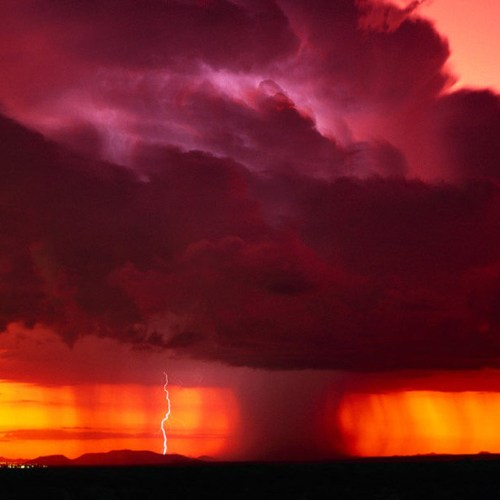 Thunder storm christian wallpaper free download. Use on PC, Mac, Android, iPhone or any device you like.