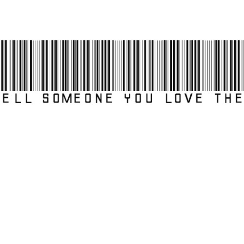 tsylt barcode christian wallpaper free download. Use on PC, Mac, Android, iPhone or any device you like.