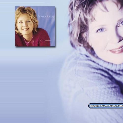 Twila Paris christian wallpaper free download. Use on PC, Mac, Android, iPhone or any device you like.