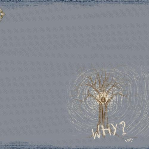 Why? christian wallpaper free download. Use on PC, Mac, Android, iPhone or any device you like.
