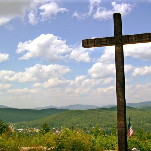 Wood cross 2 christian wallpaper free download. Use on PC, Mac, Android, iPhone or any device you like.