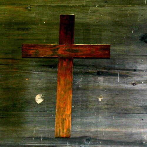 Wood Cross christian wallpaper free download. Use on PC, Mac, Android, iPhone or any device you like.