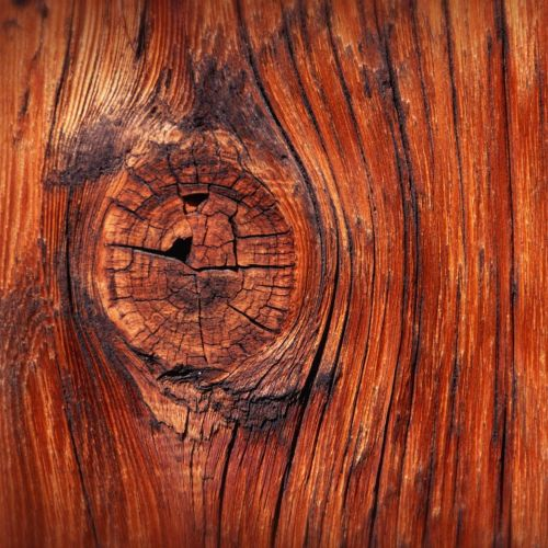 Wood christian wallpaper free download. Use on PC, Mac, Android, iPhone or any device you like.