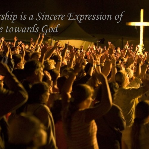 worship christian wallpaper free download. Use on PC, Mac, Android, iPhone or any device you like.