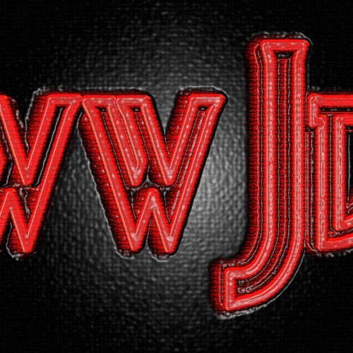 WWJD christian wallpaper free download. Use on PC, Mac, Android, iPhone or any device you like.