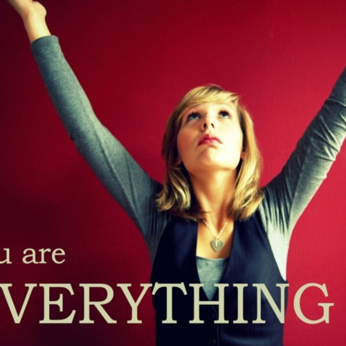 You Are Everything christian wallpaper free download. Use on PC, Mac, Android, iPhone or any device you like.