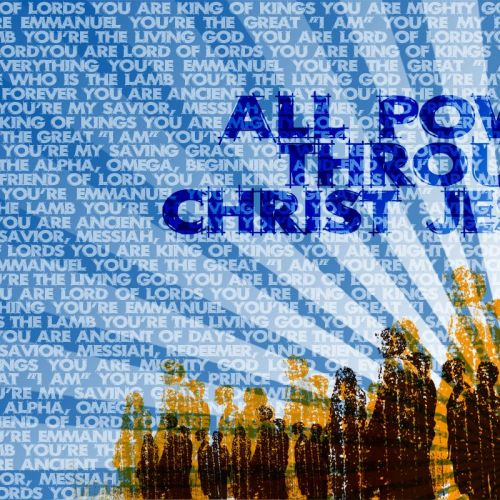 You Are Holy christian wallpaper free download. Use on PC, Mac, Android, iPhone or any device you like.
