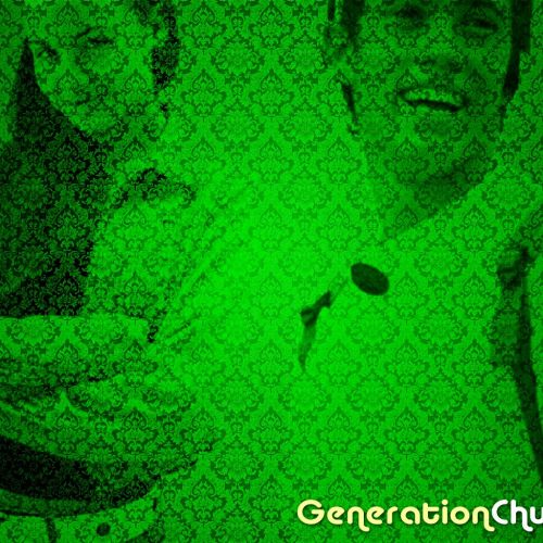 Young Generation christian wallpaper free download. Use on PC, Mac, Android, iPhone or any device you like.