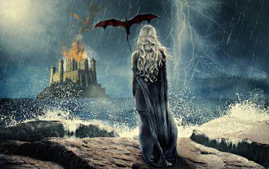 free fantasy wallpapers 1001freedownloads