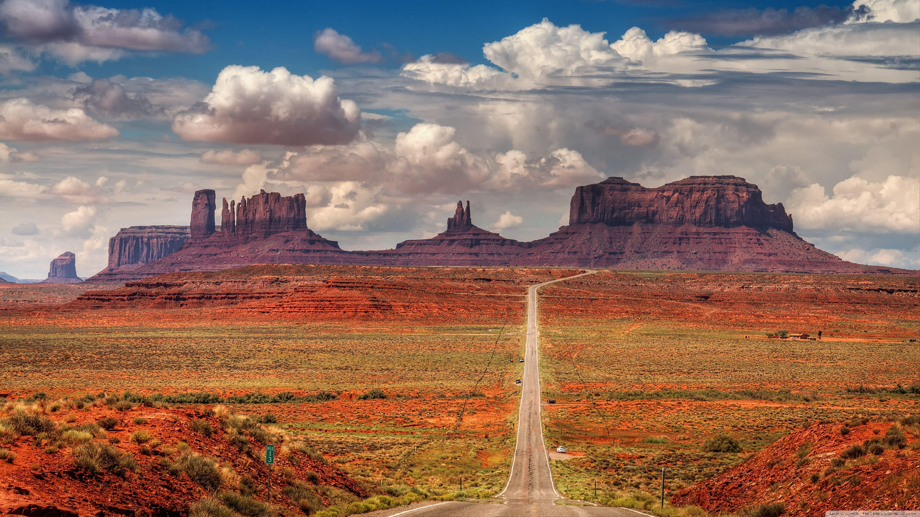 desert landscape wallpapers top