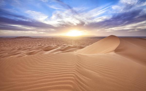 desert landscape wallpapers - top