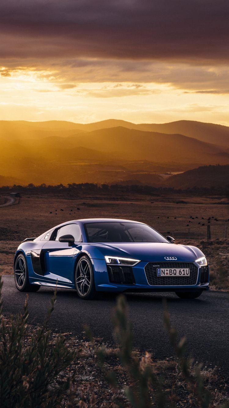 Audi R8 Wallpaper : wallpaper, IPhone, Wallpapers, Backgrounds, WallpaperAccess