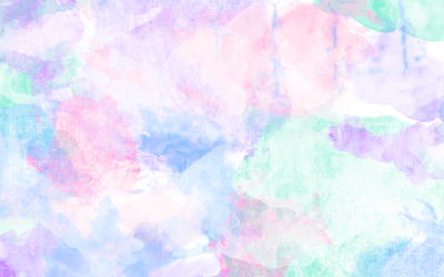 pastel desktop aesthetic backgrounds rainbow cute background wallpapers desktopbackgrounds wallpaperaccess wallpapersafari