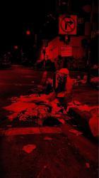 Dark Red Aesthetic Wallpapers Top Free Dark Red Aesthetic Backgrounds WallpaperAccess