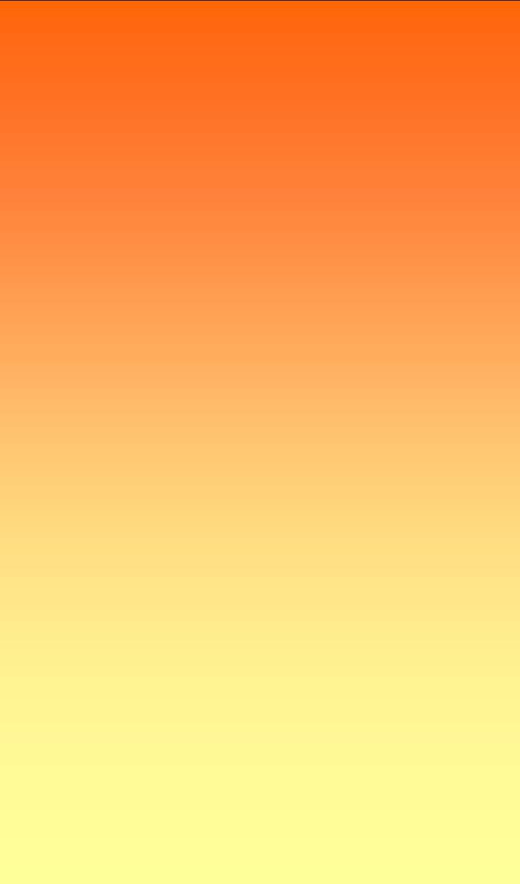 Background Gradasi Orange : background, gradasi, orange, Orange, Gradient, Wallpapers, Backgrounds, WallpaperAccess
