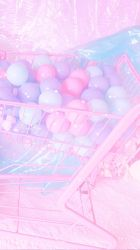 Color Pastel Aesthetic Wallpapers Top Free Color Pastel Aesthetic Backgrounds WallpaperAccess