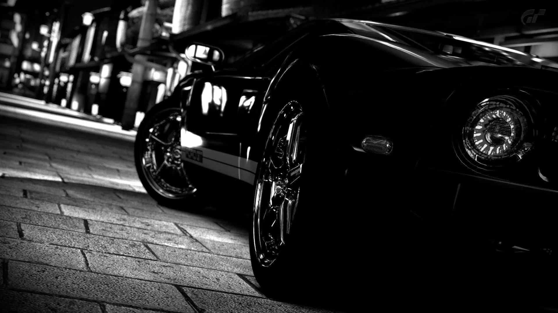 1920x1080 best hd wallpapers of cars full hd hdtv fhd 1080p desktop backgrounds for pc mac laptop tablet mobile phone category. 1920x1080 Dark Car Wallpapers Top Free 1920x1080 Dark Car Backgrounds Wallpaperaccess