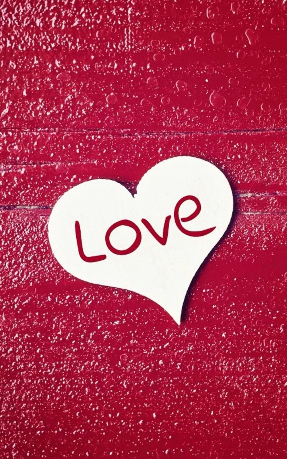 love wallpapers top free