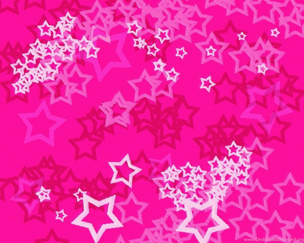 pretty cute pink wallpapers