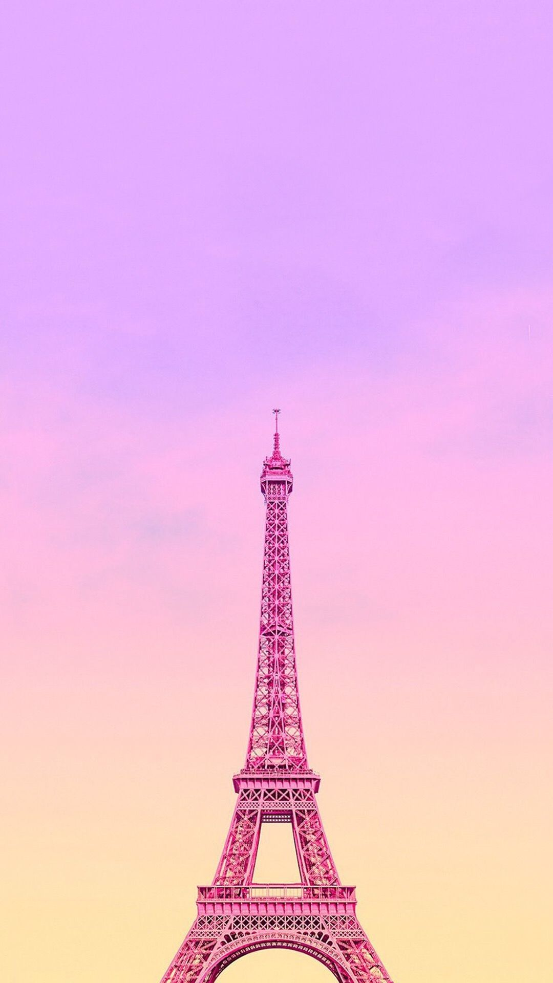 Girly Paris Wallpaper : girly, paris, wallpaper, Paris, IPhone, Wallpapers, Backgrounds, WallpaperAccess