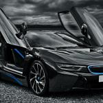 Bmw I8 Hd Wallpapers Top Free Bmw I8 Hd Backgrounds Wallpaperaccess