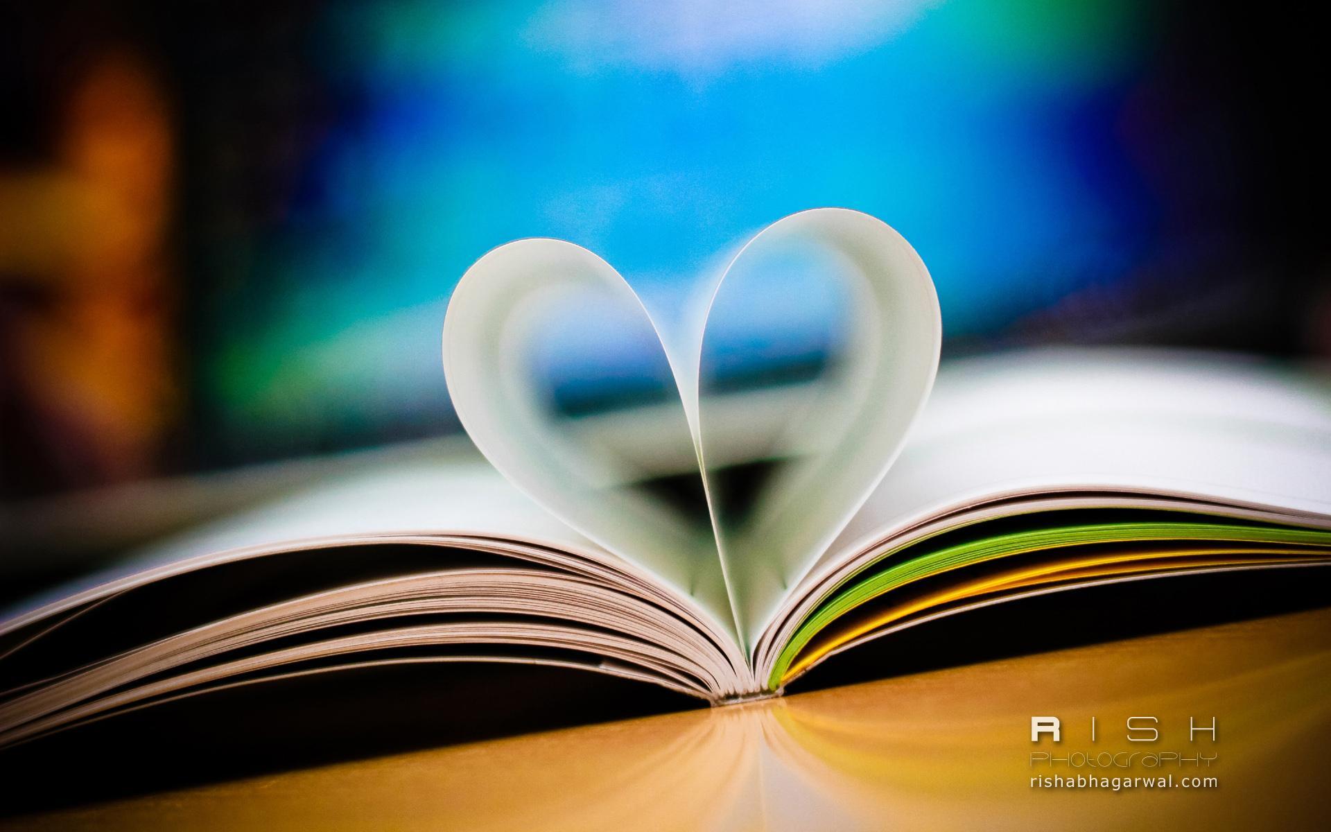 Love Desktop Wallpapers Top Free Love Desktop Backgrounds Wallpaperaccess
