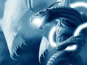 lightning dragon animated wallpapers backgrounds wallpaperaccess