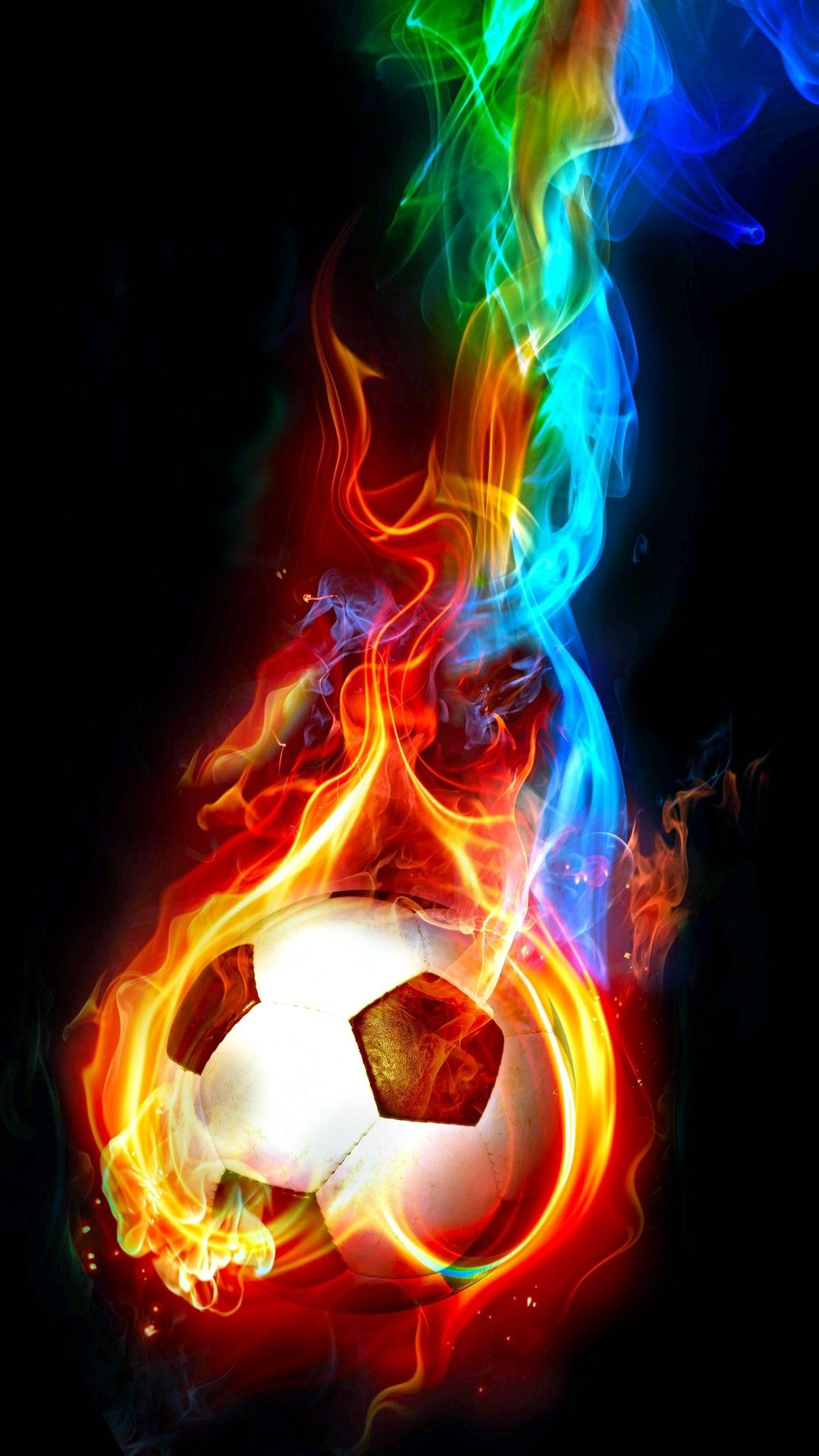 Cool Soccer Pics : soccer, Soccer, Wallpapers, Backgrounds, WallpaperAccess