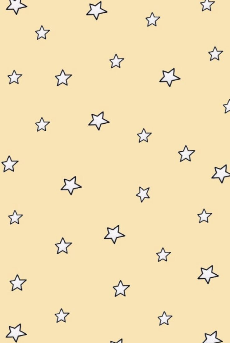 Star Aesthetic Wallpaper : aesthetic, wallpaper, Aesthetic, Wallpapers, Backgrounds, WallpaperAccess