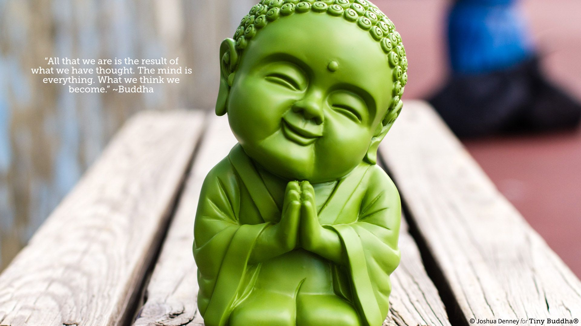 Cute Buddha Wallpapers Top Free Cute Buddha Backgrounds Wallpaperaccess
